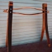 stave-sign-stand-250