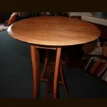 bistro-table-38-250