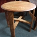 bistro-side-table-20-500