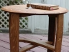 bistro-side-table-300-by-500-2