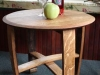bistro-side-table-300-by-500