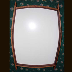 white-board-wall-250