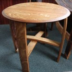 Bistro Side Table 20 500